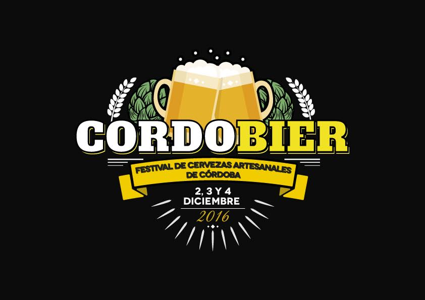 cordobier-7.jpg