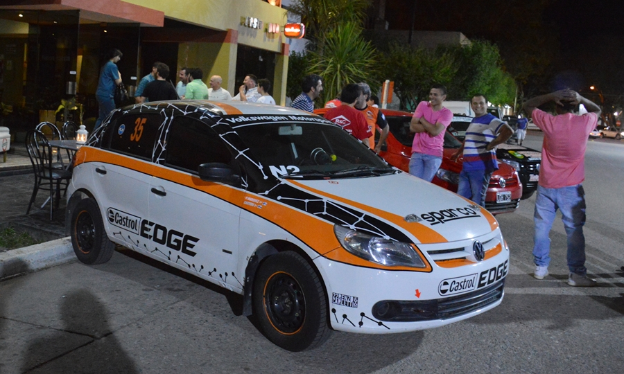 rally-colonia-caroya2.jpg