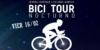 Bici-tour-colonia-caroya-facundo-quiroga