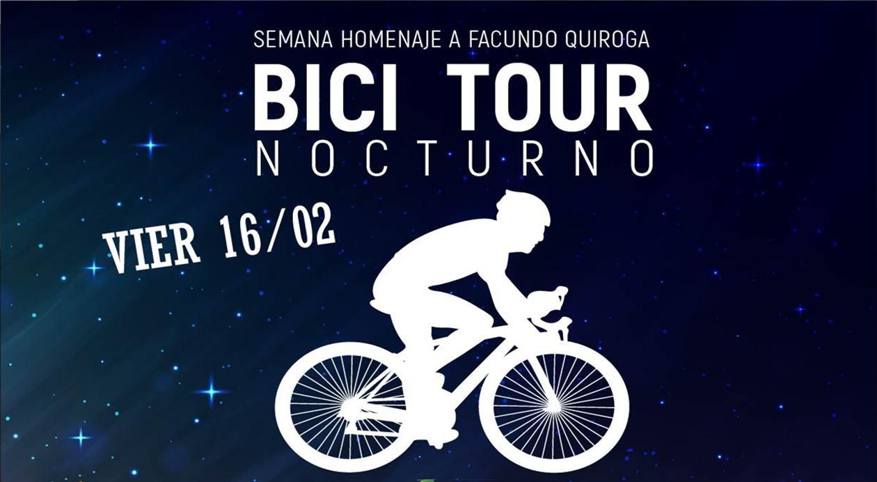 Bici-tour-colonia-caroya-facundo-quiroga-1.jpeg