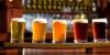 circuito cerveza
